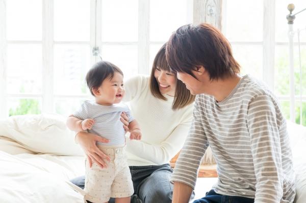 (行政)妊娠・出産・子育てに関する情報サービス 様