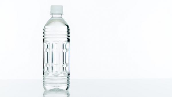 オリジナルペットボトル(販促用) 様