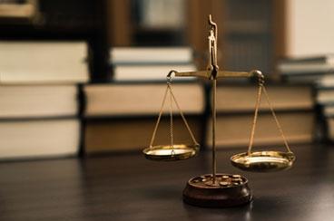 法律事務所(県内)