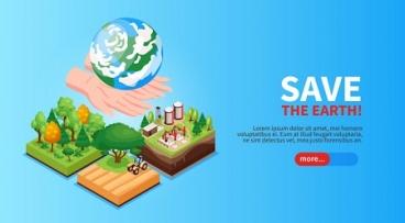 環境トータルソリューション企業