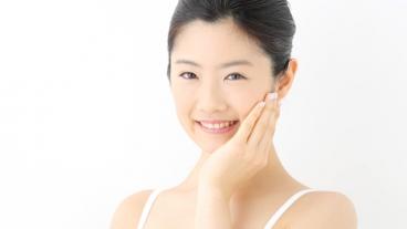 岡山の美容皮膚科クリニック