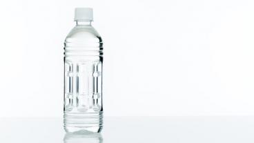 オリジナルペットボトル(販促用)